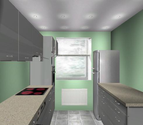 k chenberatung meine erste oh mein gott. Black Bedroom Furniture Sets. Home Design Ideas