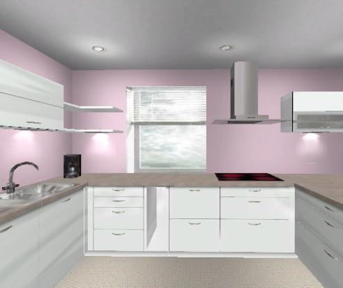 k che preis kalkulieren freesmal scharnieren zelf maken. Black Bedroom Furniture Sets. Home Design Ideas