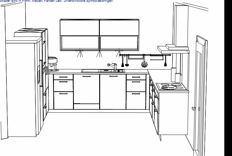 preis f r brigitte k che und side by side k chenausstattung forum. Black Bedroom Furniture Sets. Home Design Ideas