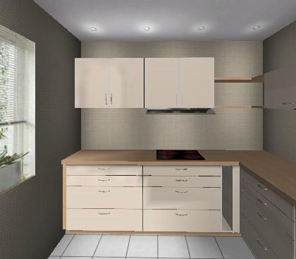 k che ohne ger te kaufen doppelwaschbecken stein. Black Bedroom Furniture Sets. Home Design Ideas
