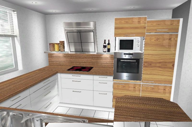 k chenkauf planung abschlossen details und preis k chenausstattung forum. Black Bedroom Furniture Sets. Home Design Ideas