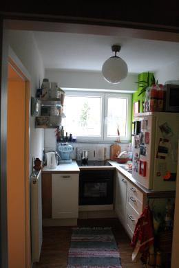 Planung Neue Mini Küche Brauche Dringend Hilfe Ratschläge 4253036398