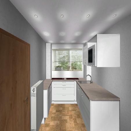 Planung Neue Mini Küche Brauche Dringend Hilfe Ratschläge 788084193