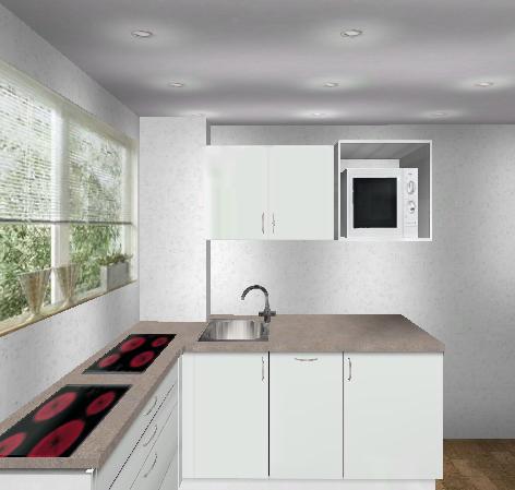Planung für neue Mini-Küche, brauche dringend Hilfe und Ratschläge ... | {Miniküche ikea 80}