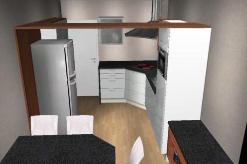 unsere k che ein leidiges thema k chenausstattung. Black Bedroom Furniture Sets. Home Design Ideas