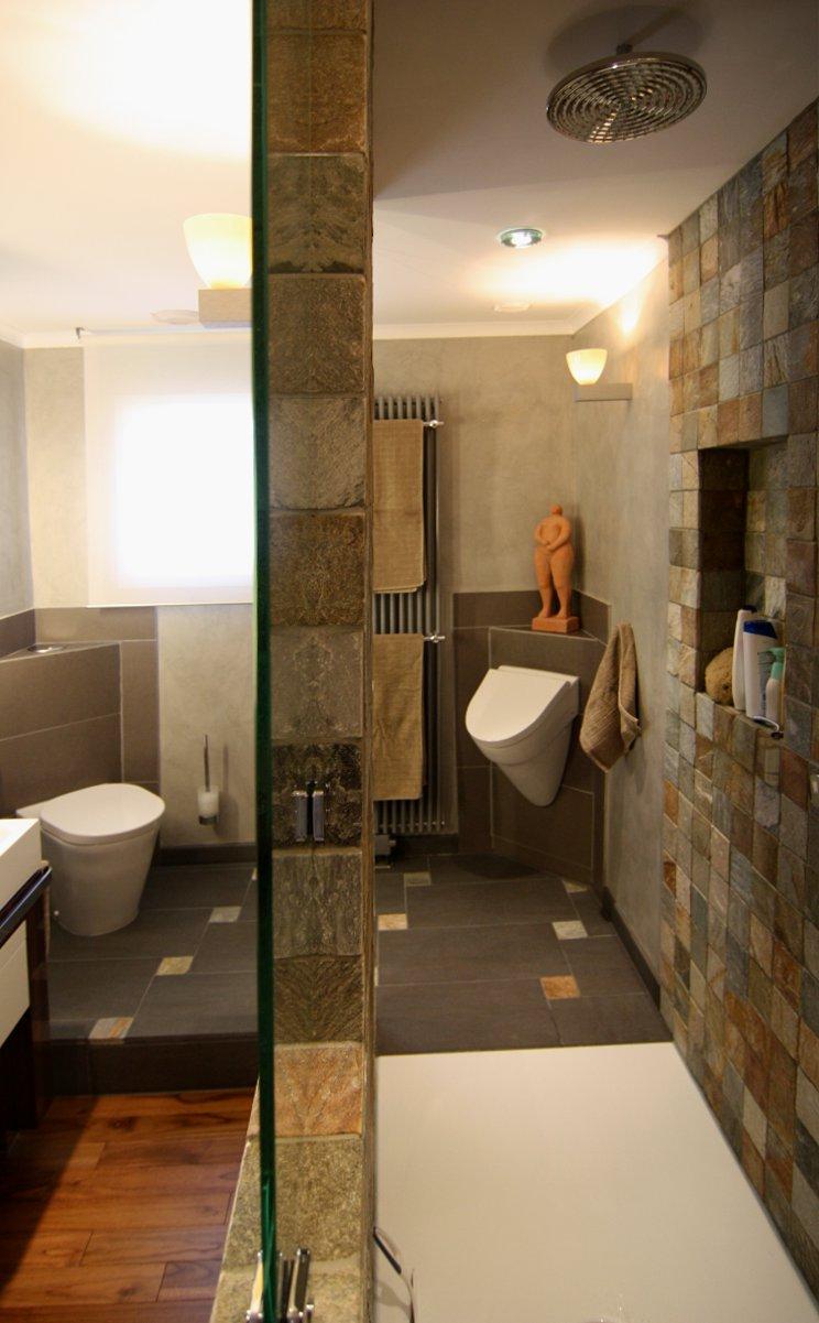 betonboden k che kosten personalhygiene k che ikea abschlussregal h ngeschr nke deckenleuchte. Black Bedroom Furniture Sets. Home Design Ideas