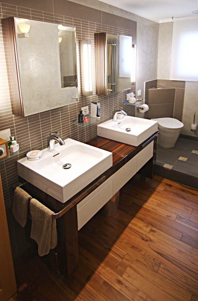 beton cir beton mit wachs versiegelung als k chenboden erfahrungen meinungen. Black Bedroom Furniture Sets. Home Design Ideas