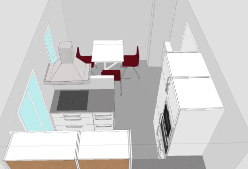 Küche : kleine küche ikea Kleine Küche Ikea . Kleine Küche ...