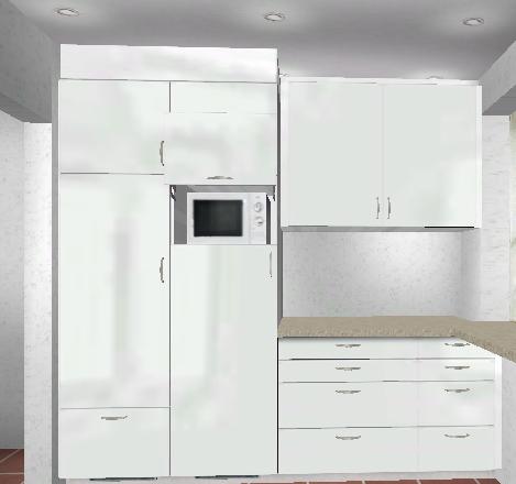 le mans auszug vs 60er auszug k chenausstattung forum. Black Bedroom Furniture Sets. Home Design Ideas