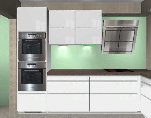 Küchenanbieter  guter Küchenanbieter gesucht .. | Küchenausstattung Forum ...