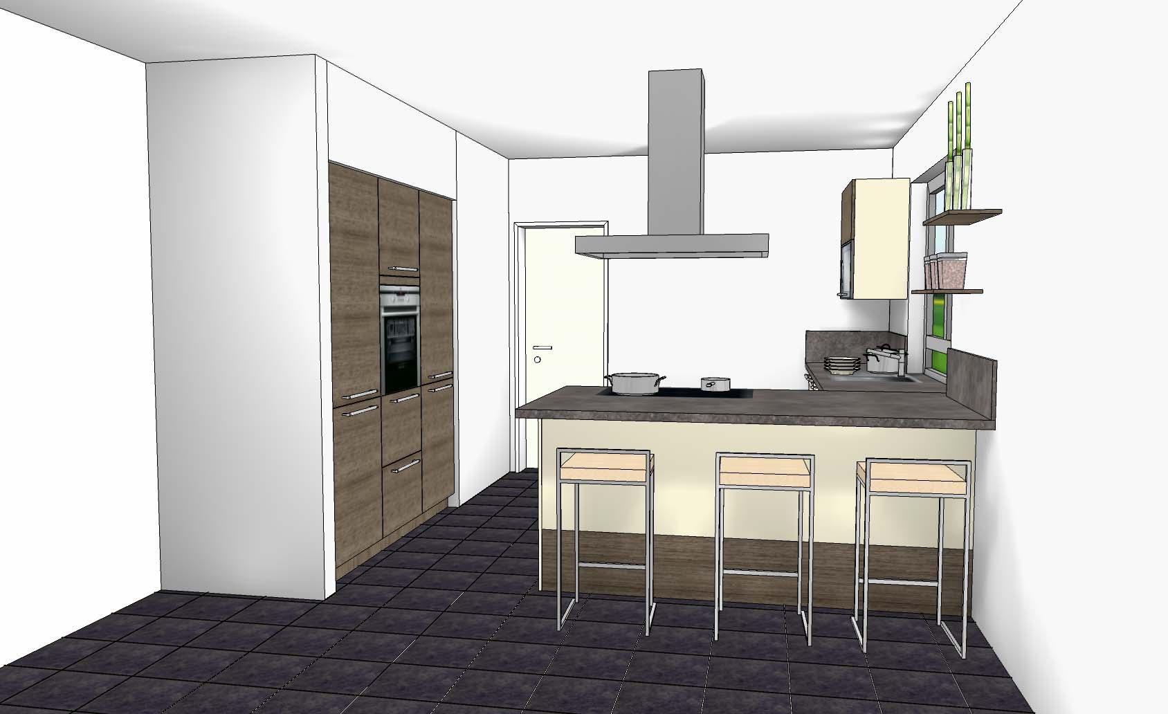 Bitte Hilfe bei Küchenplanung u. Küchenkauf | Küchenausstattung ... | {Küchenplanung 60}