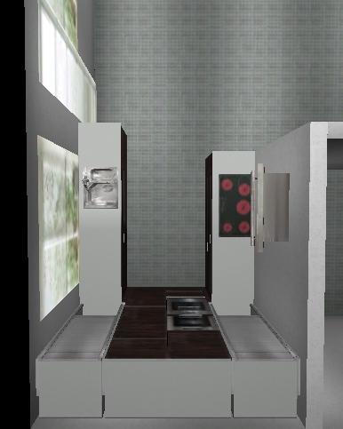 Offene Küche Kleiner Raum küchenplanung offene küche kleiner raum küchenausstattung
