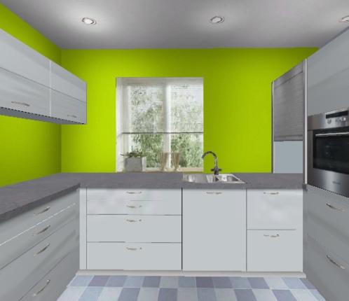k chenplanung sitzplatz k chenausstattung forum. Black Bedroom Furniture Sets. Home Design Ideas