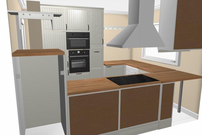 ikea wandregal h lt nicht 2017 08 23 01 42 16. Black Bedroom Furniture Sets. Home Design Ideas