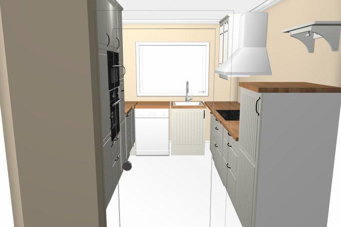 k chenarbeitsplatte ikea neuesten design. Black Bedroom Furniture Sets. Home Design Ideas