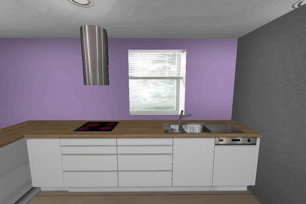 k chenplanung neubau k chenausstattung forum. Black Bedroom Furniture Sets. Home Design Ideas
