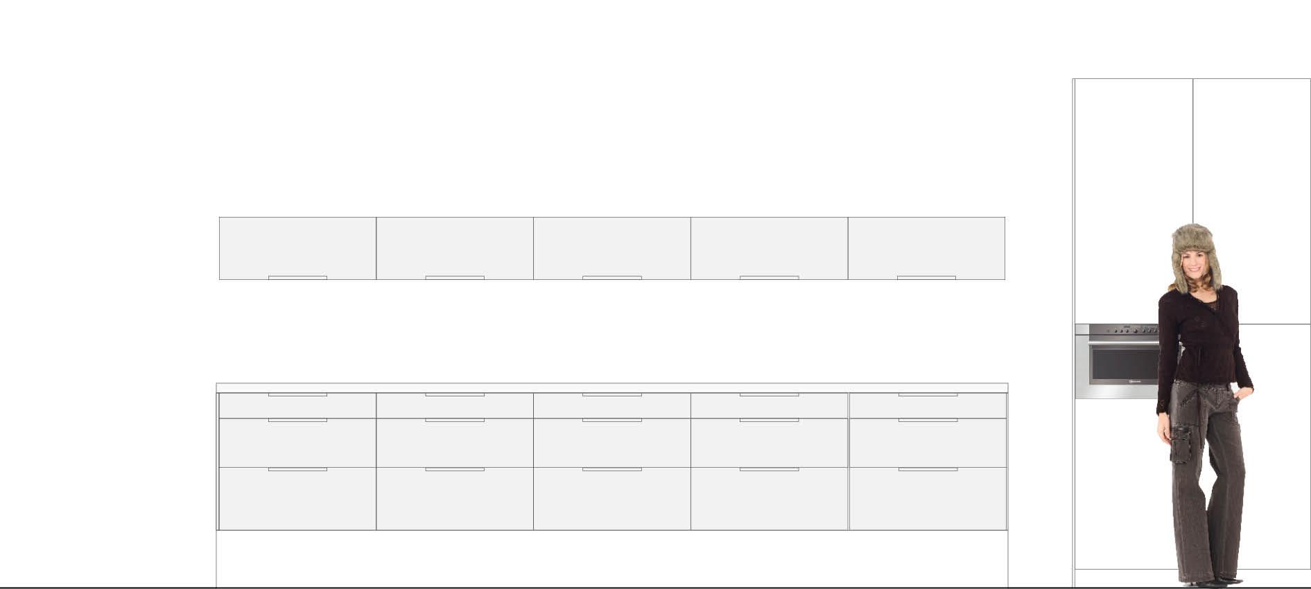 ikea k che arbeitsh he. Black Bedroom Furniture Sets. Home Design Ideas