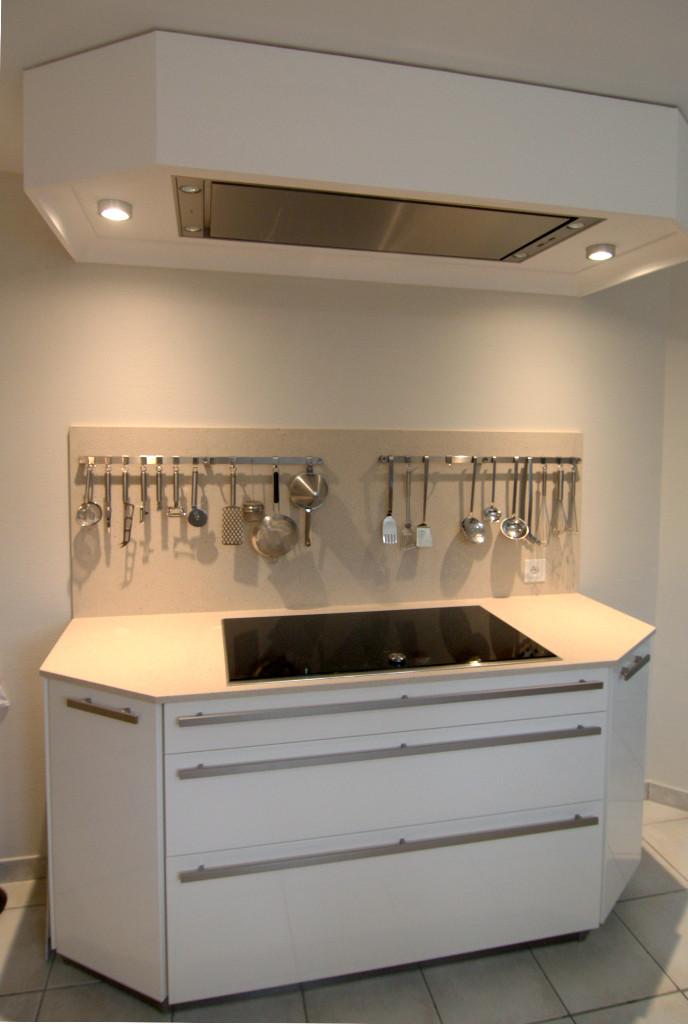 dunstabzugshauben - marken?!? | küchenausstattung forum | chefkoch.de - Deckenlüfter Küche Umluft