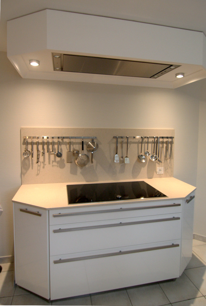 Novy Deckenhaube dunstabzugshauben marken küchenausstattung forum chefkoch de