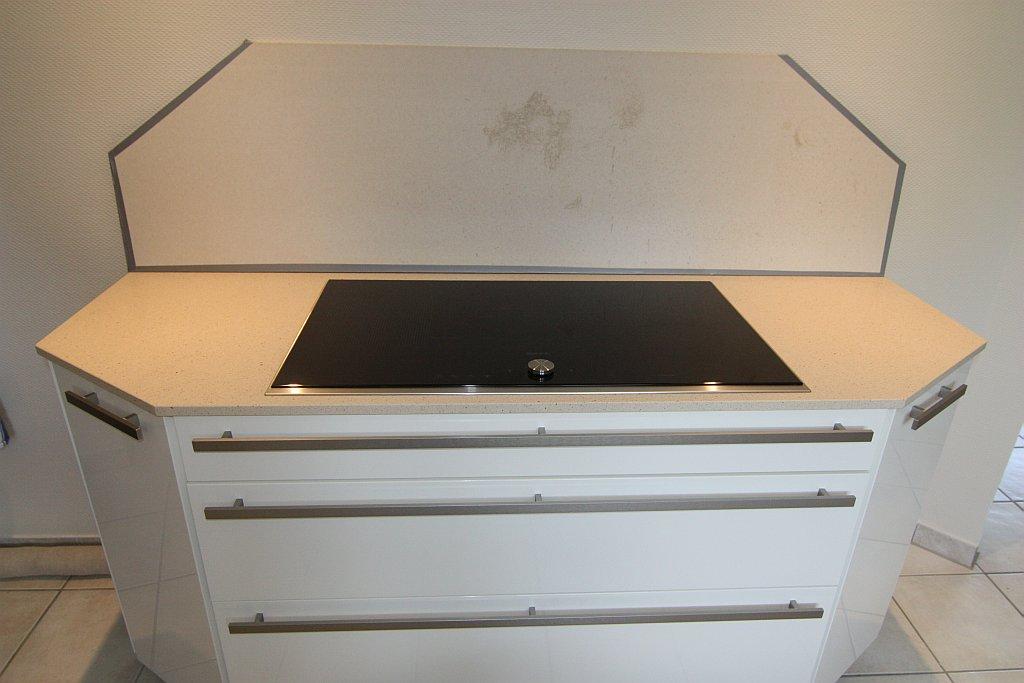nischenw nde f r die neue k che ist der preis ok k chenausstattung forum. Black Bedroom Furniture Sets. Home Design Ideas