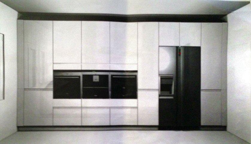 neue k che neue planung nicht weniger fragen k chenausstattung forum. Black Bedroom Furniture Sets. Home Design Ideas