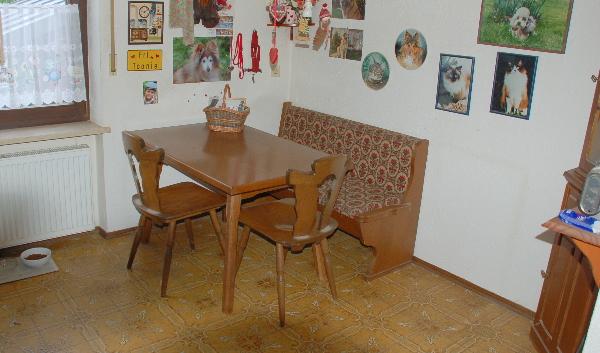 einbauk che neue kaufen oder renovieren k chenausstattung forum. Black Bedroom Furniture Sets. Home Design Ideas