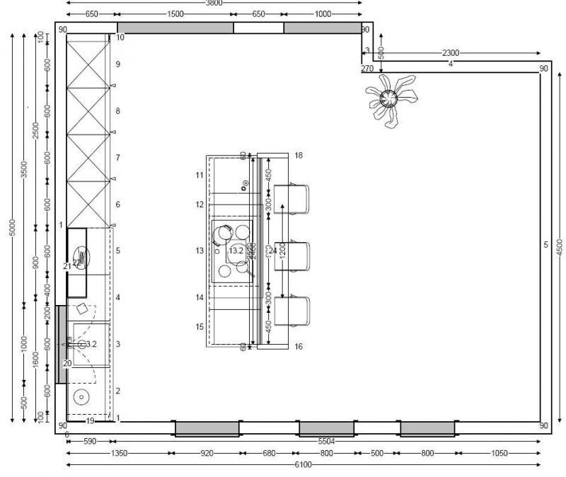grundriss zeichnen ikea verschiedene. Black Bedroom Furniture Sets. Home Design Ideas