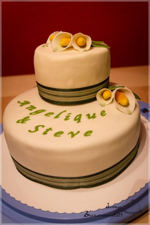 Meine Werke Motivtorten Cupcakes Cake Pops Etc Susses Und