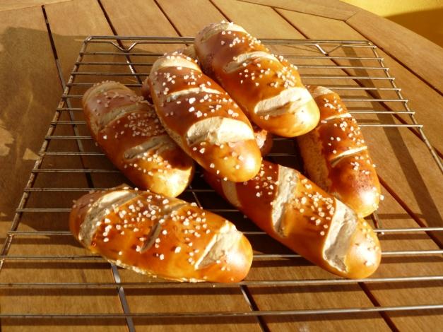 Brot Brötchen backen 20 11 10 26 11 10 2322400465