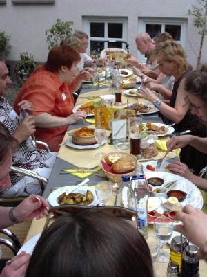 PICTdastapeorestaurant0040.JPG