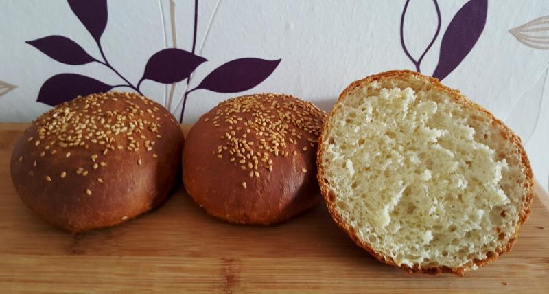 Brot Brötchen backen 11 11 17 11 2017 1119016876