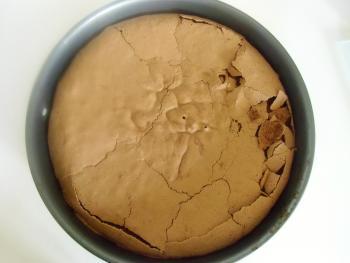 full_cakepops001.jpg