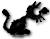 vorstellen neues Haustier 3 494618359