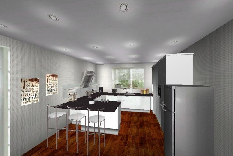 k che fotoalbum kochen rezepte bei chefkoch de. Black Bedroom Furniture Sets. Home Design Ideas