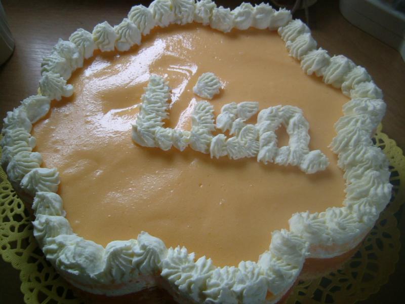 Torten , Kuchen und Muffins Fotoalbum  Kochen & Rezepte bei CHEFKOCH ...