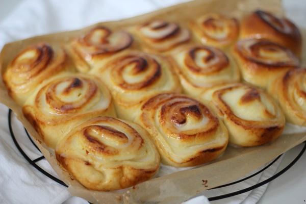 Brot Brötchen Bäckereien Bilder Kritiken 620775559