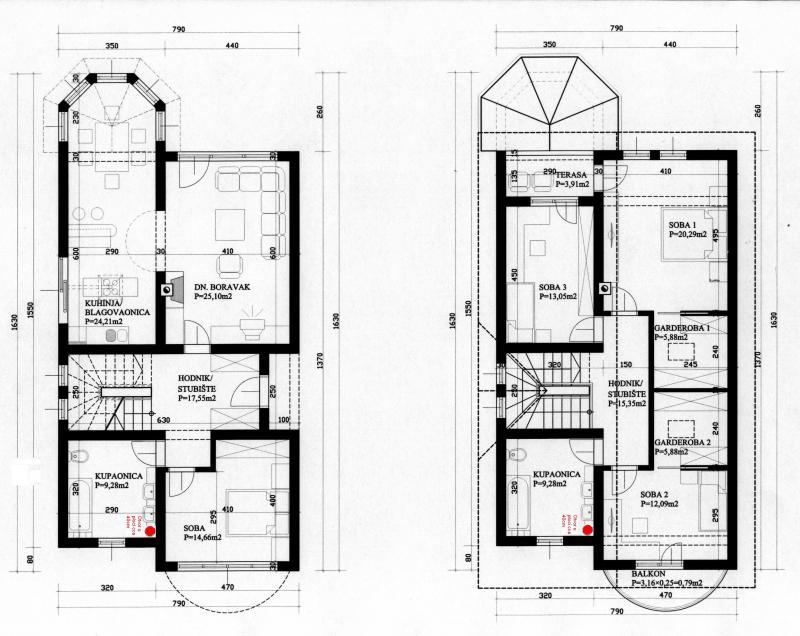 bauplan kuche. Black Bedroom Furniture Sets. Home Design Ideas