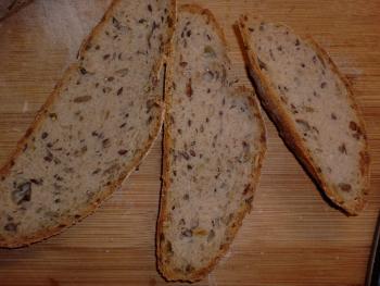 Brot Brötchen backen 20 11 10 26 11 10 1717215885