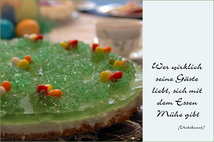 Weihnachts Karten Motiven Küche 3469468032