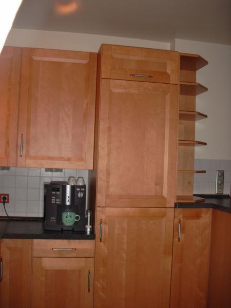 k che alt und neu fotoalbum kochen rezepte bei chefkoch de. Black Bedroom Furniture Sets. Home Design Ideas