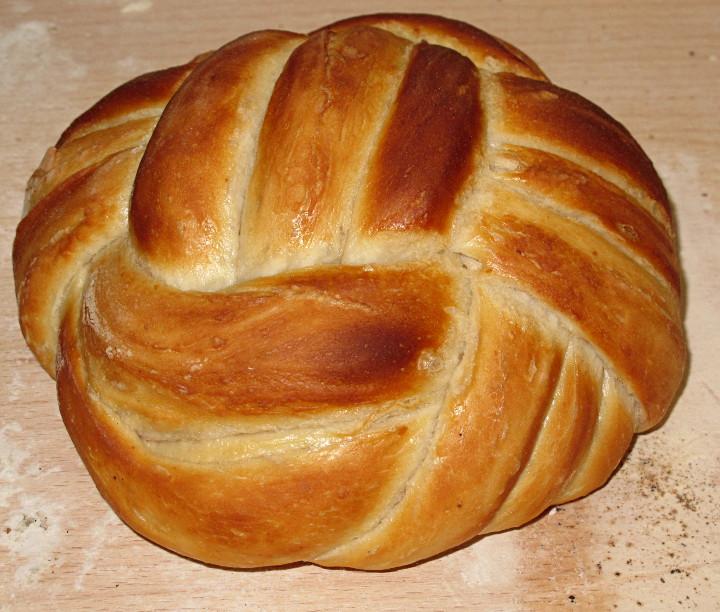 Brot Brötchen Bäckereien Bilder Kritiken 1735604806