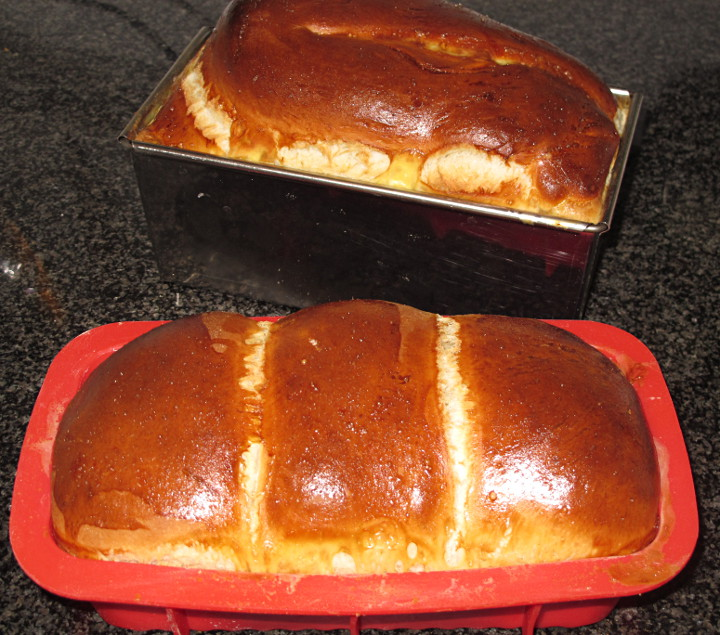 Brot Brötchen Bäckereien Bilder Kritiken 4272335112