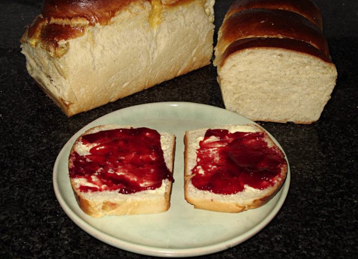 Brot Brötchen Bäckereien Bilder Kritiken 4007075800