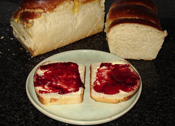 Brot Brötchen Bäckereien Bilder Kritiken 3191441085