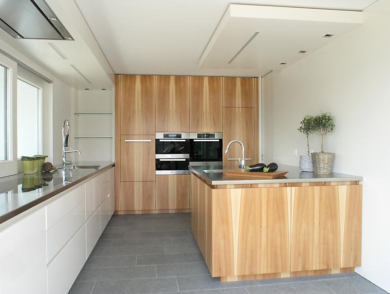 meine neue k che in hg weiss apfelbaum fotoalbum sonstiges bei chefkoch de. Black Bedroom Furniture Sets. Home Design Ideas