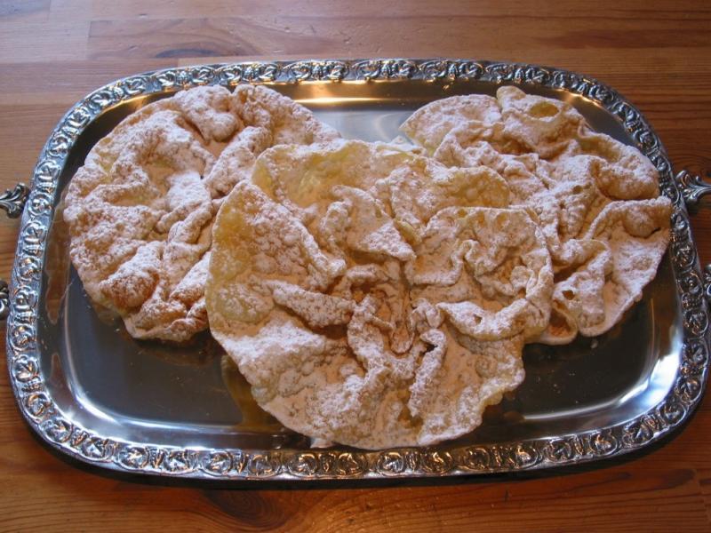 kuchen und torten fotoalbum | kochen & rezepte bei chefkoch.de - Fränkische Küche Rezepte