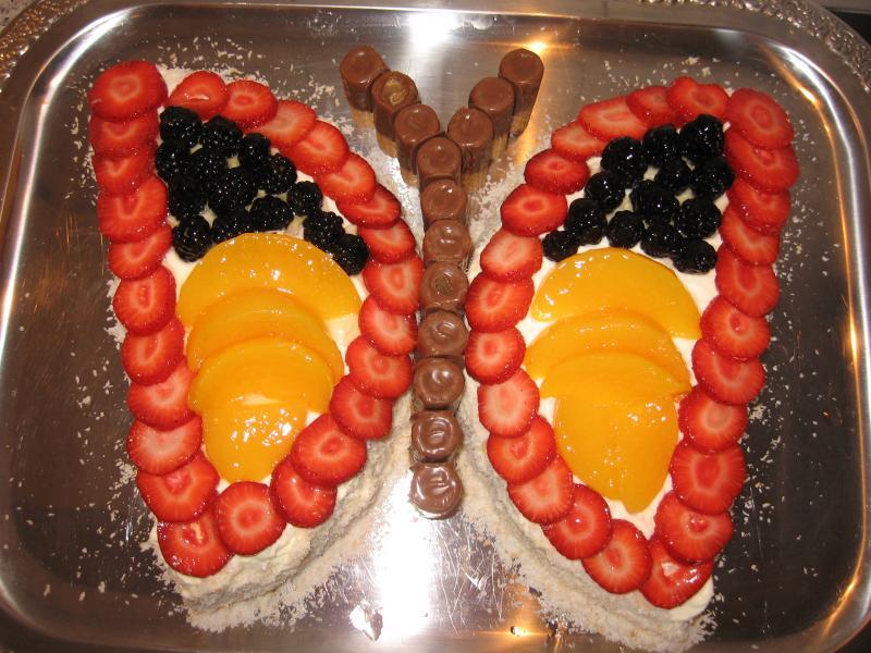 Meine Kuchen Fotoalbum Sonstiges Bei Chefkoch De