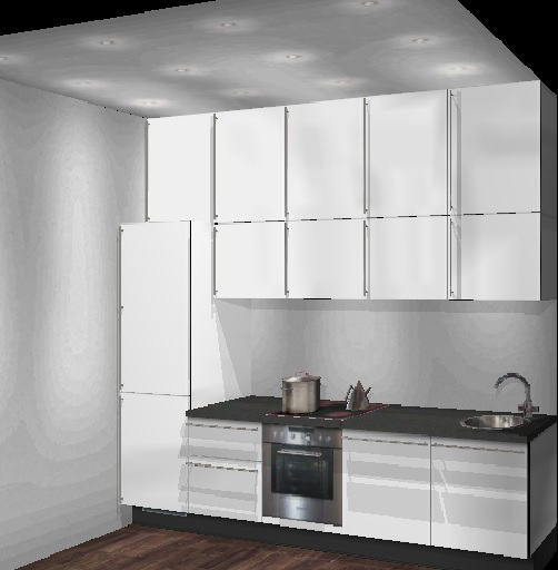 k chenplanung k chenausstattung forum. Black Bedroom Furniture Sets. Home Design Ideas