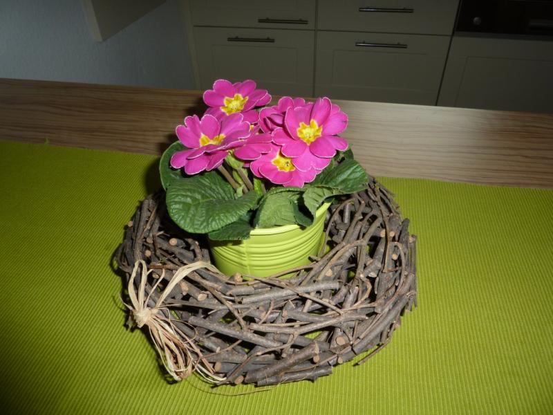 Februar 2011 Fotoalbum Kochen Rezepte Bei Chefkoch De