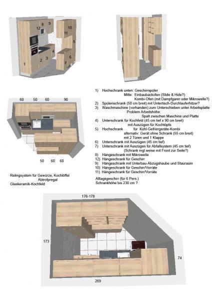 schrank ber waschmaschine vcm jutas waschmaschinen. Black Bedroom Furniture Sets. Home Design Ideas